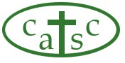 Catholic Association of Teachers, Schools & Colleges